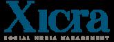 Blog Xicra